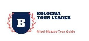 Bologna Tours
