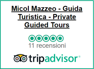 My reviews on Tripadvisor
